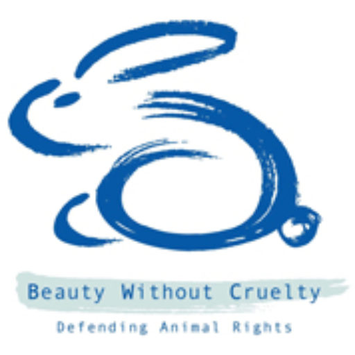 Home Beauty Without Cruelty