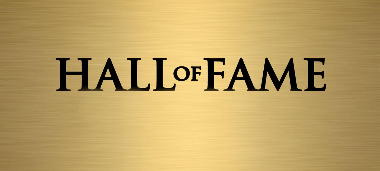 Foie Gras - Hall of Fame